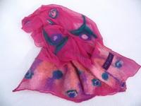 sjaal rose kim 4_resize